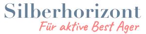 Silberhorizont